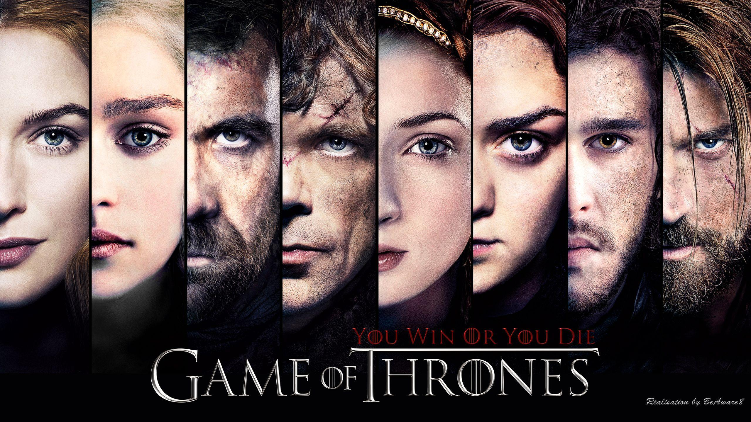 Game Of Thrones Characters Wallpapers Top Free Game Of Thrones