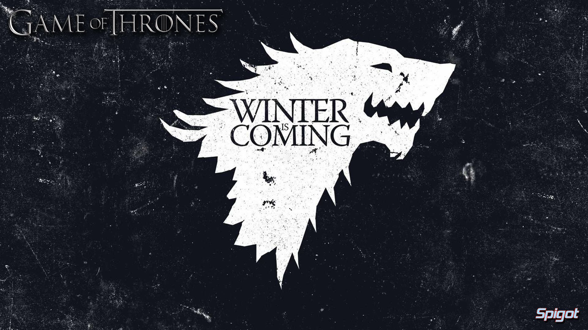 Game Of Thrones Characters Wallpapers Top Free Game Of