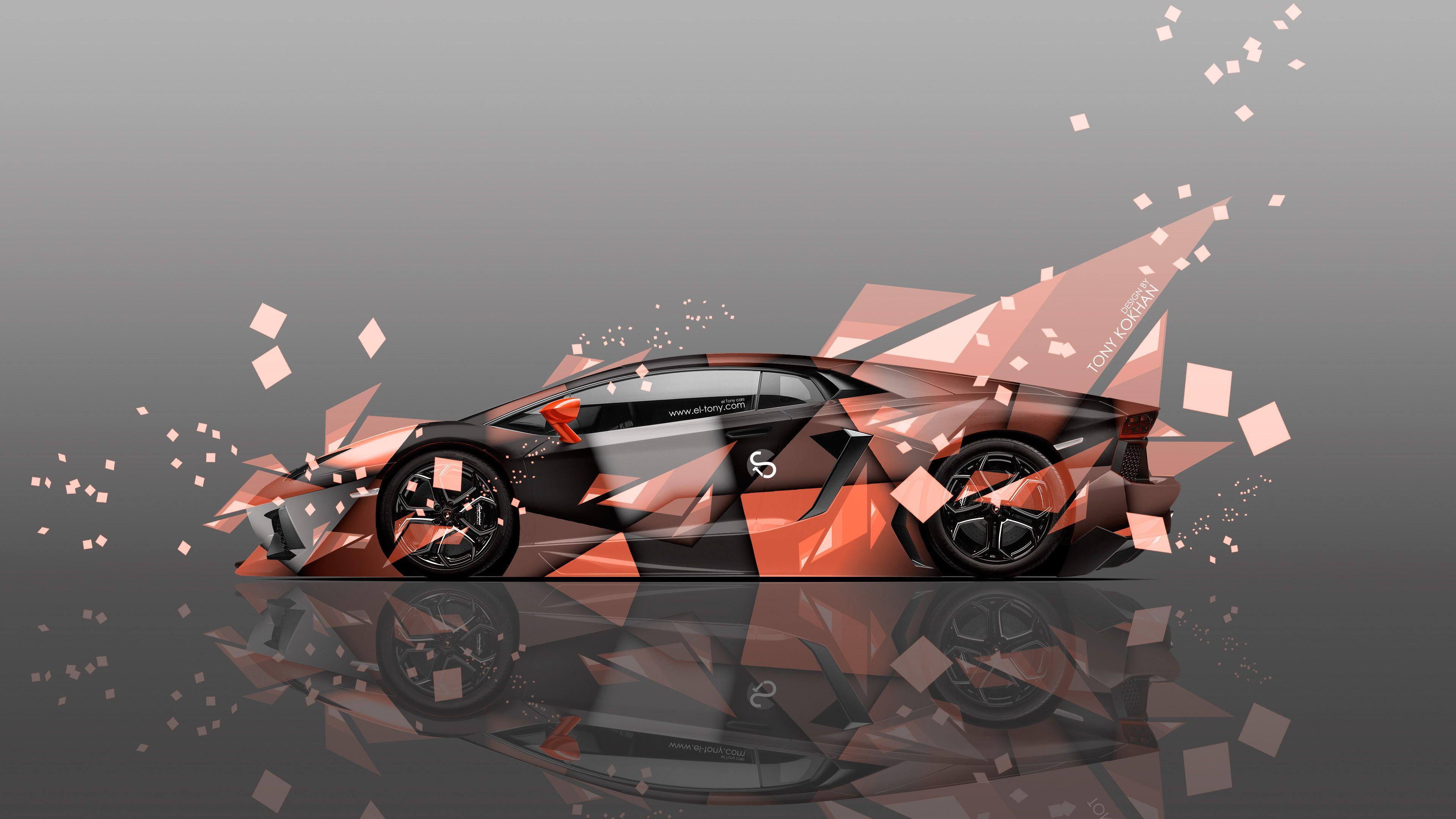 4k Laptop Car Wallpapers Top Free 4k Laptop Car Backgrounds Wallpaperaccess