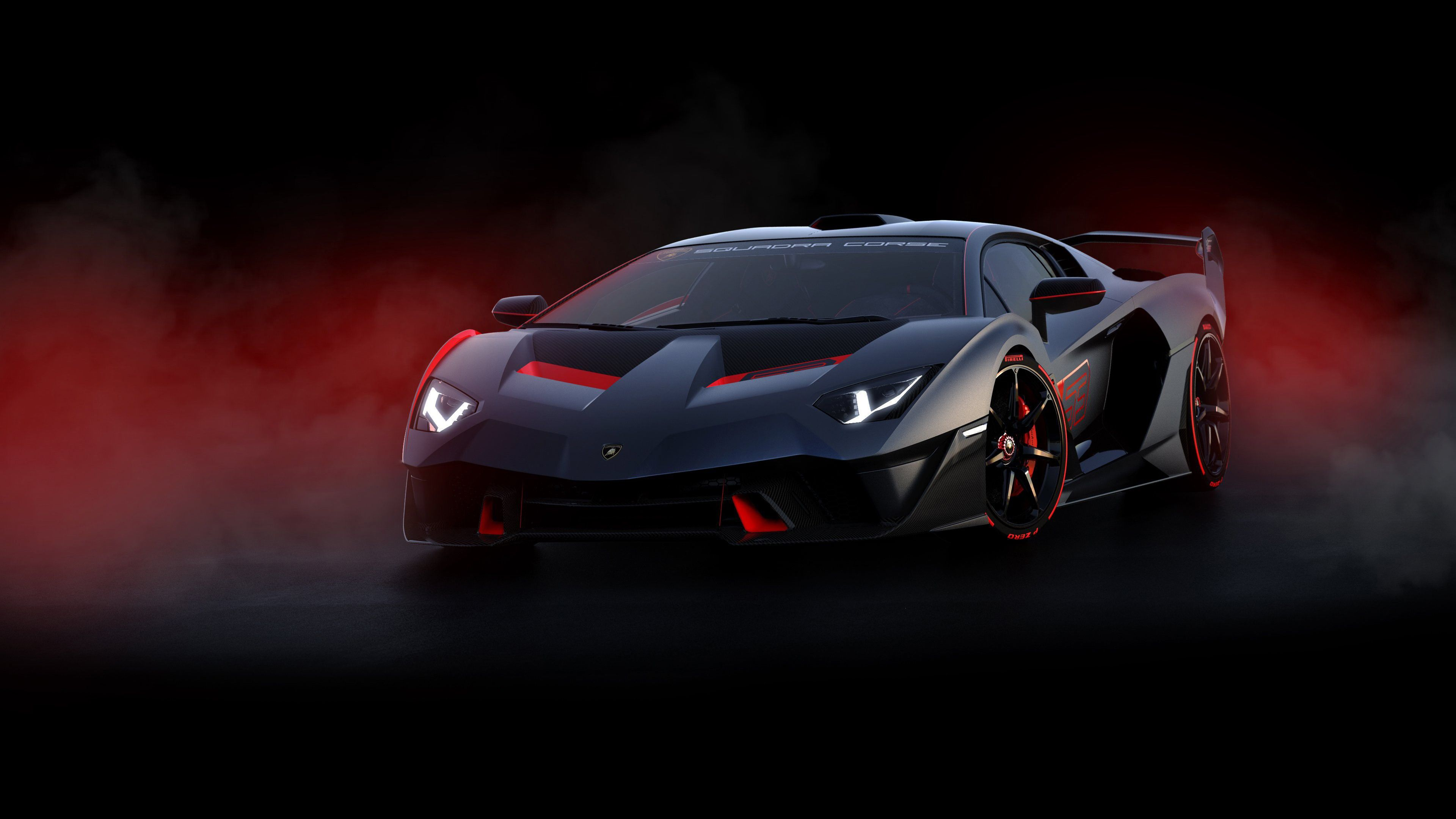 Best Car Wallpapers For Laptop