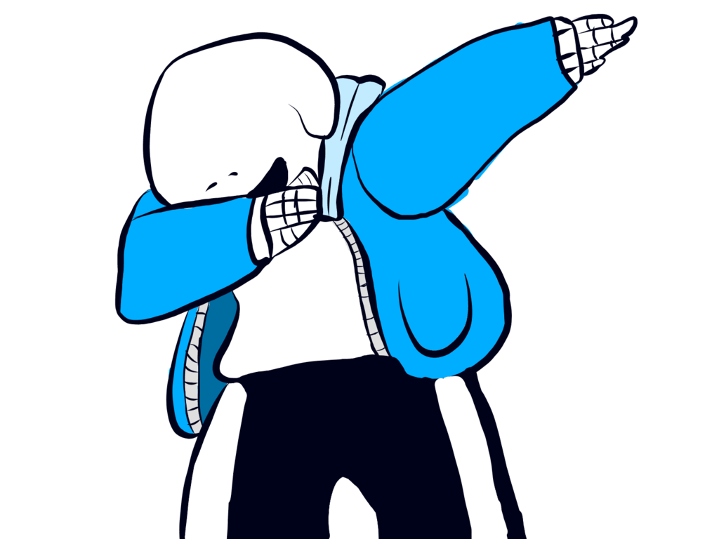 DAB Cartoon Wallpapers - Top Free DAB Cartoon Backgrounds ...