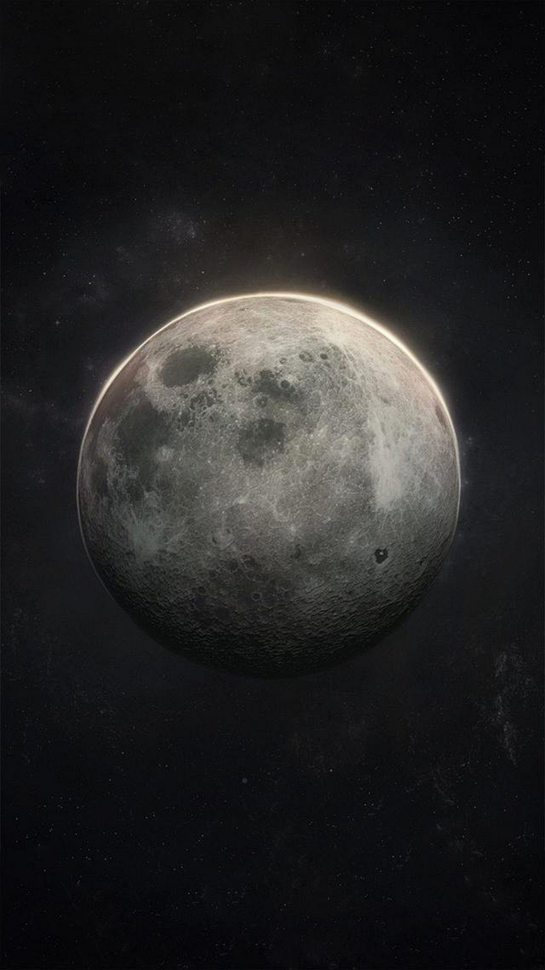 Hd Moon Wallpapers Top Free Hd Moon Backgrounds
