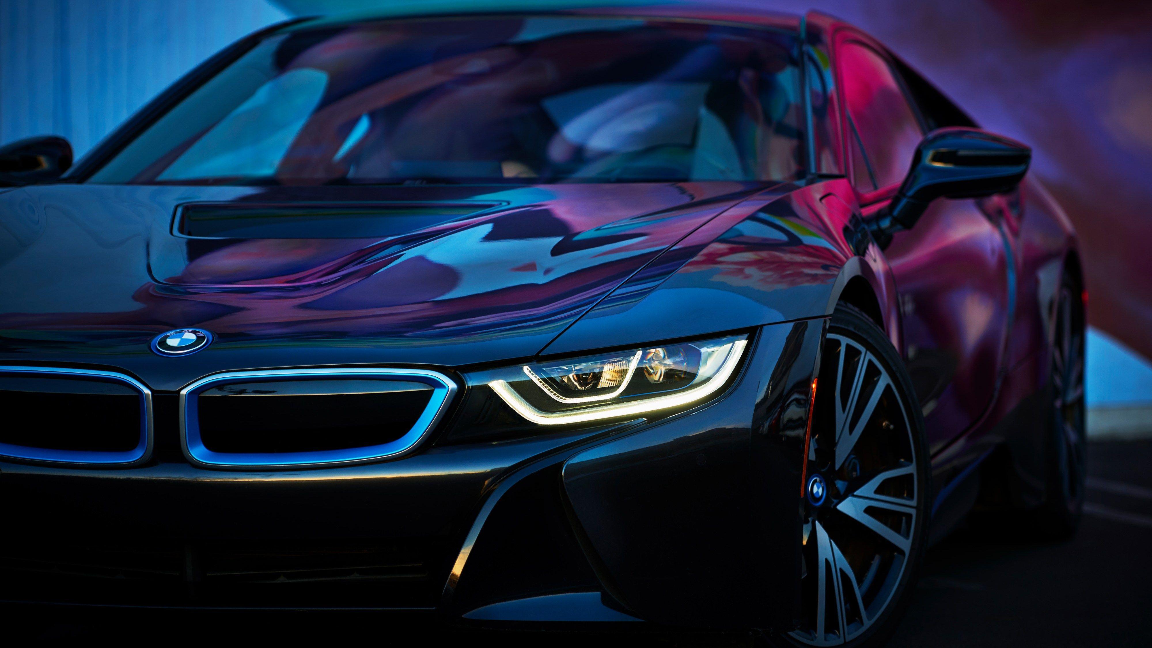 4k Laptop Car Wallpapers Top Free 4k Laptop Car Backgrounds