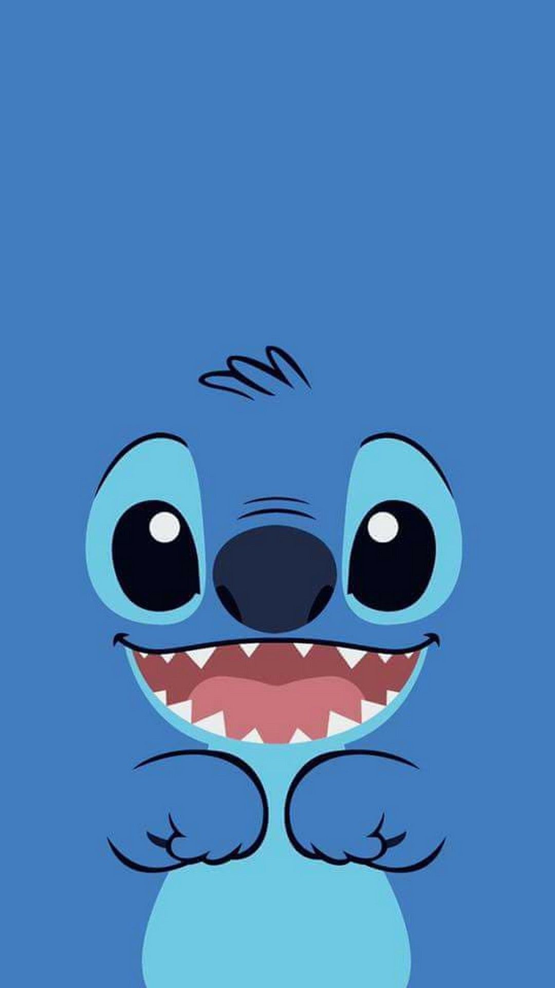 Stitch Disney Wallpapers Top Free Stitch Disney Backgrounds