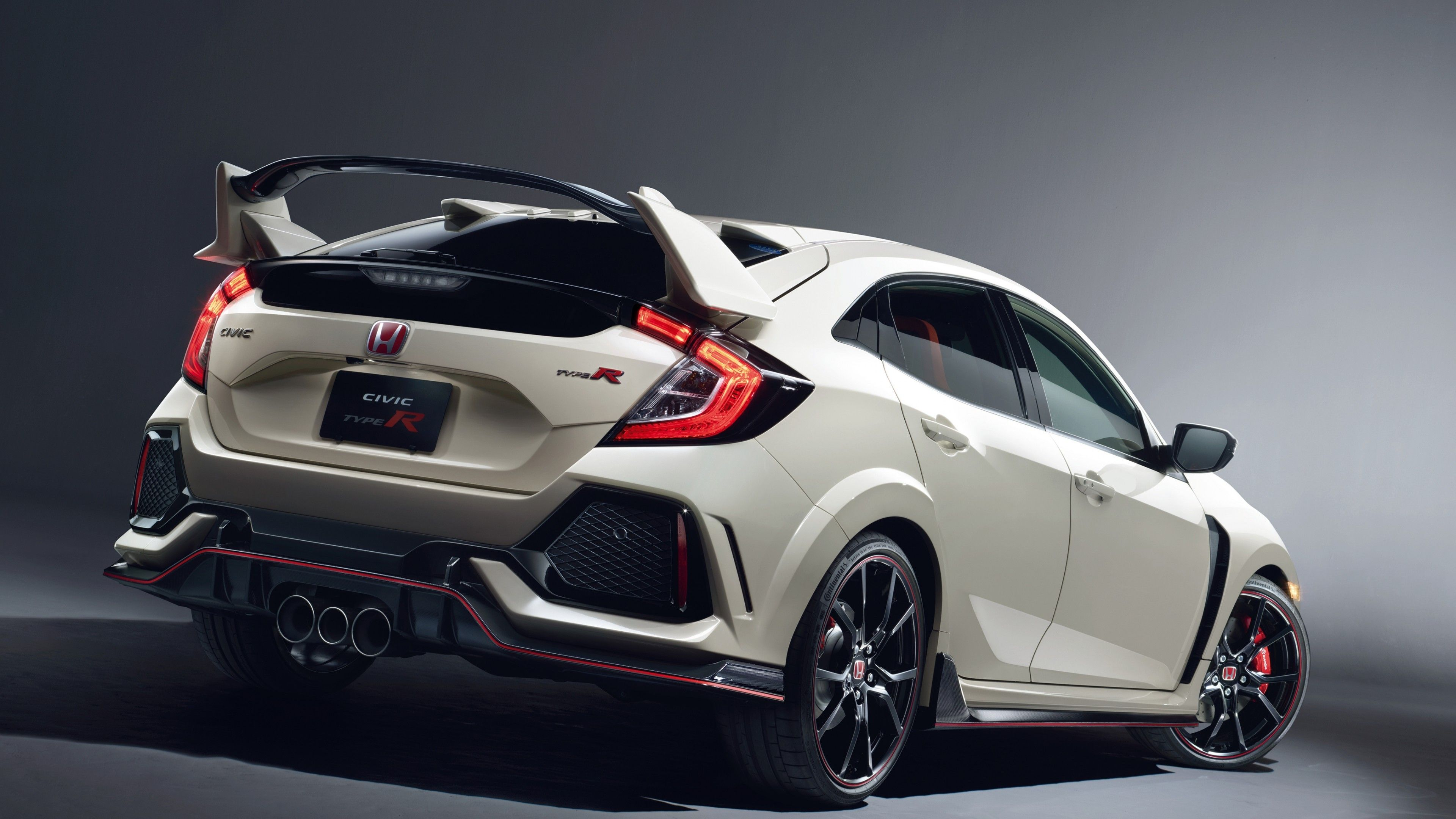 4k Honda Civic Wallpapers Top Free 4k Honda Civic Backgrounds Wallpaperaccess