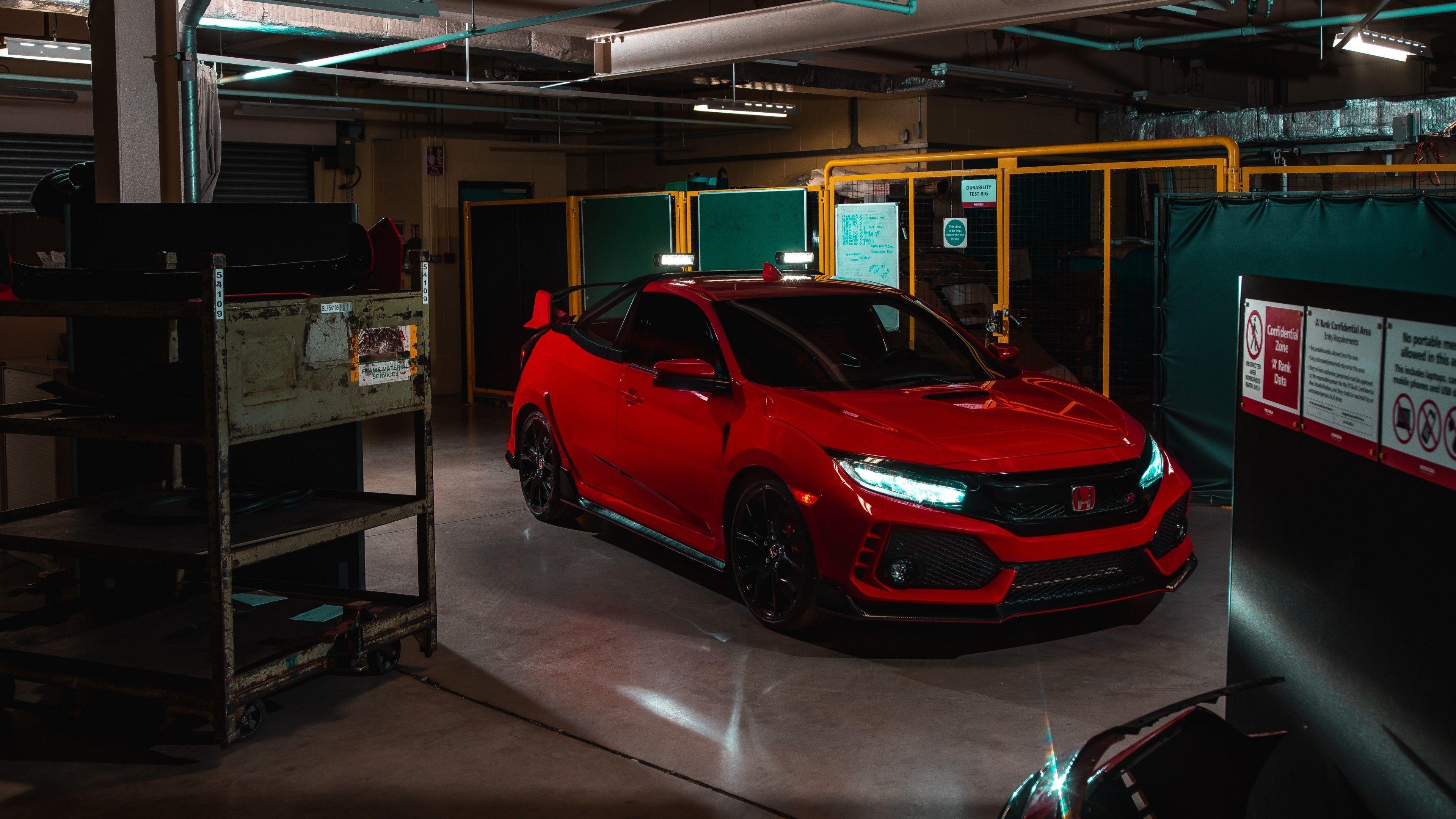 4k Honda Civic Wallpapers Top Free 4k Honda Civic Backgrounds