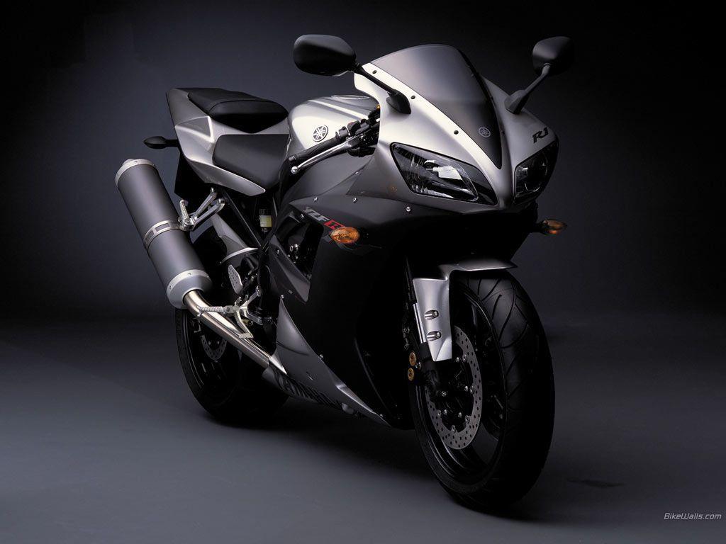 Yamaha Motorbike Wallpapers Top Free Yamaha Motorbike