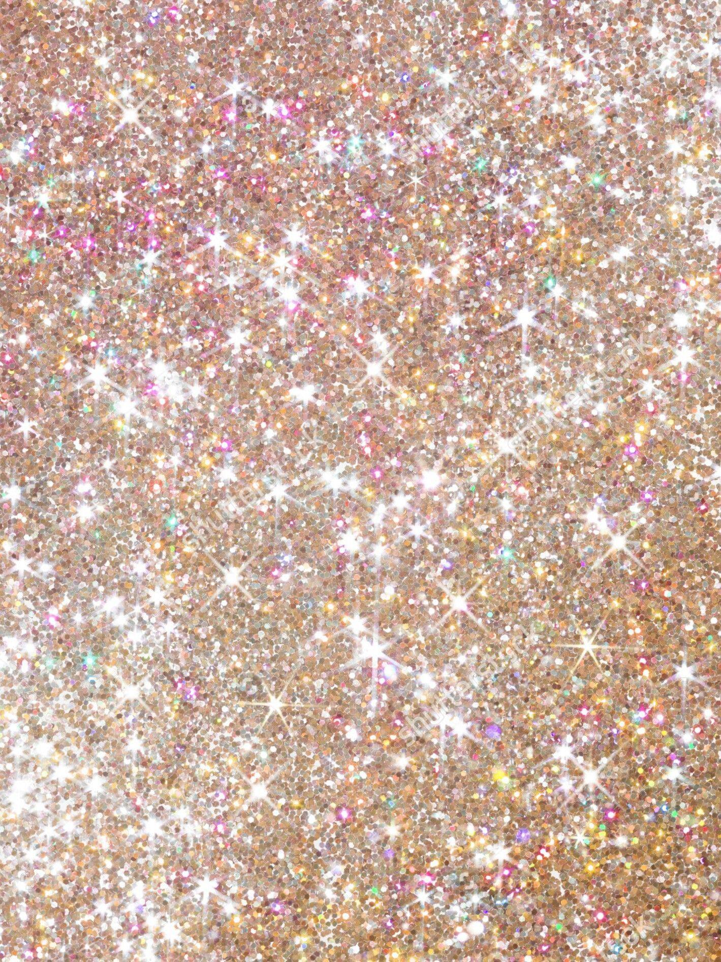 Pink And Gold Glitter Wallpapers Top Free Pink And Gold Glitter