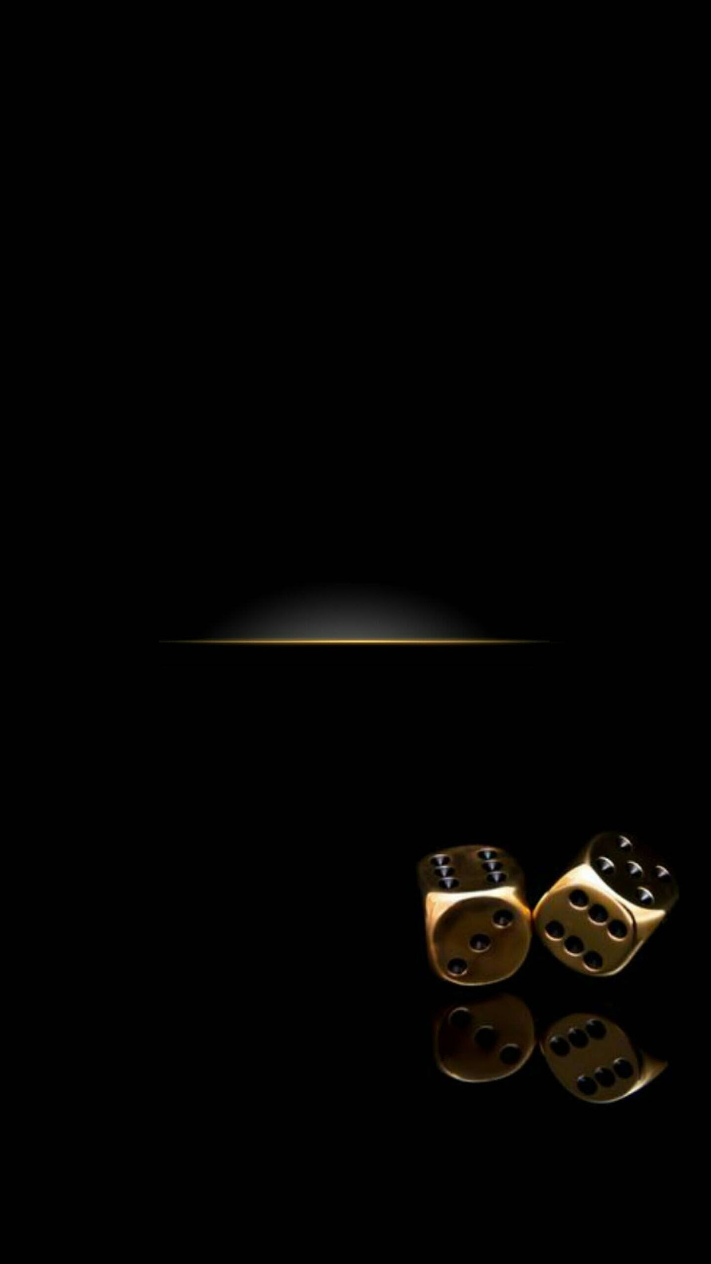 Drake Gold Black Iphone Wallpapers Top Free Drake Gold Black
