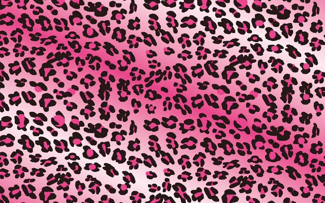 Animal Print Wallpapers Top Free Animal Print Backgrounds