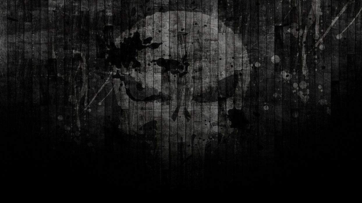4k Ultra Hd Punisher Wallpapers Top Free 4k Ultra Hd Punisher