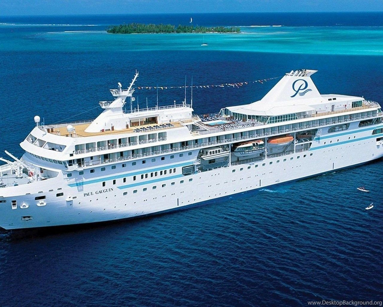 4k Ultra Hd Cruise Ship Wallpapers Top Free 4k Ultra Hd Cruise Ship Backgrounds Wallpaperaccess