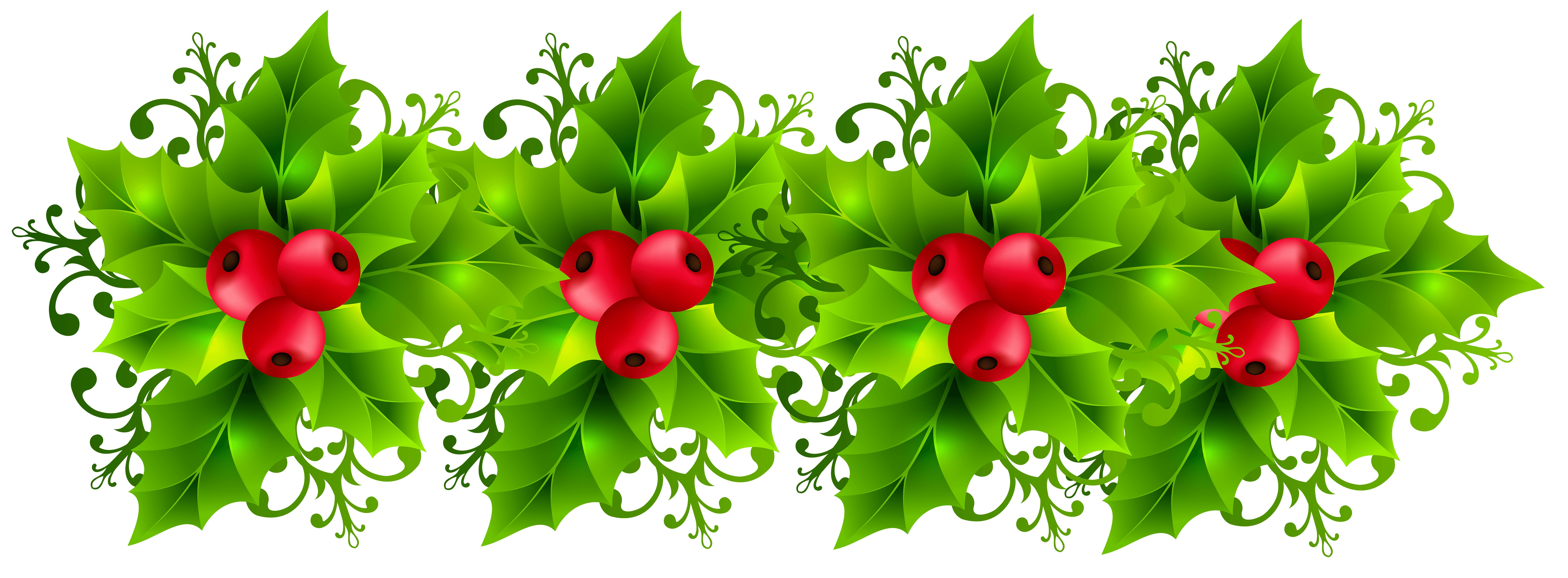 Christmas Holly Png.Christmas Holly Wallpapers Top Free Christmas Holly