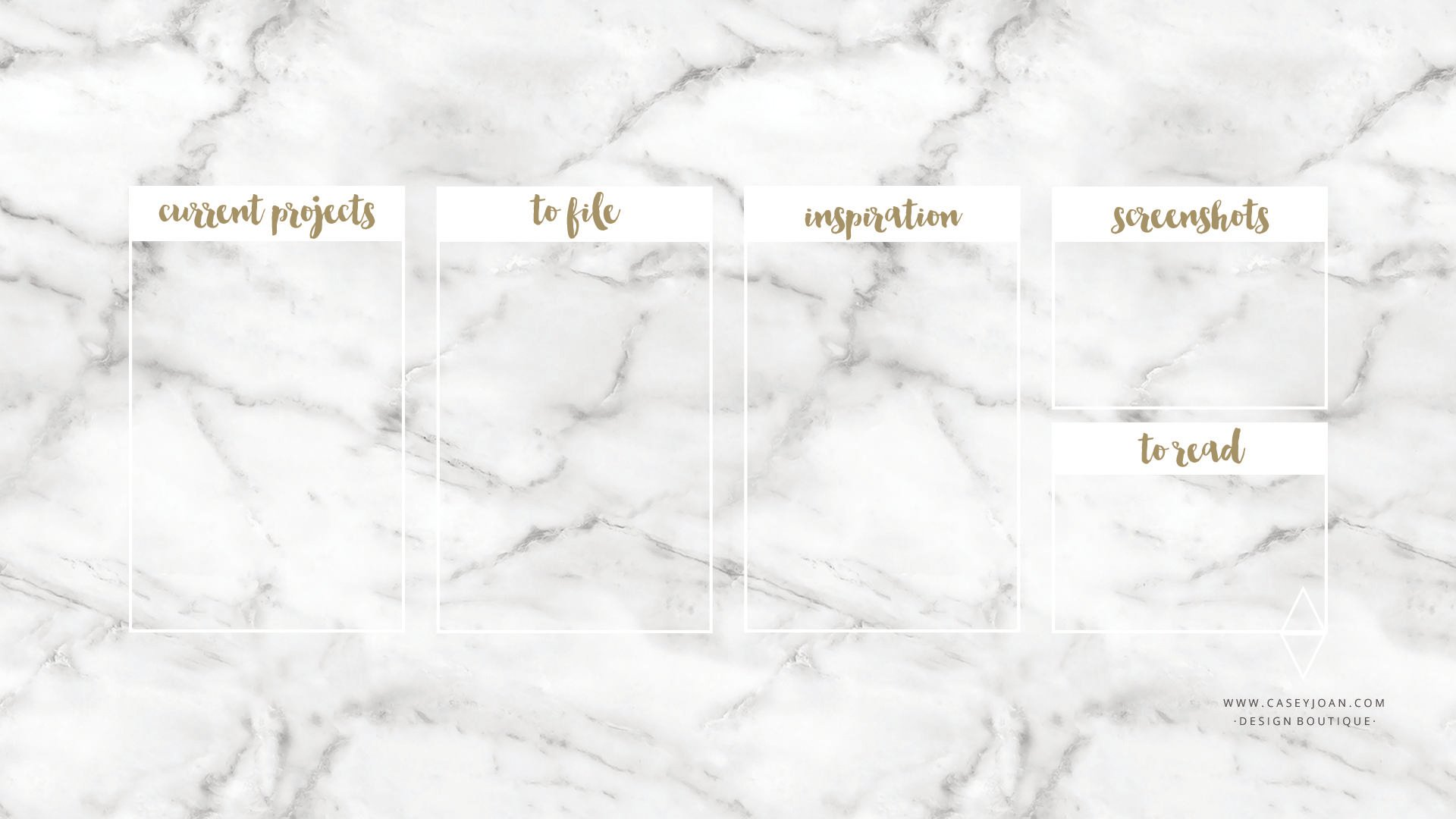 Cool Marble Aesthetic Computer Wallpapers Top Free Cool Marble Aesthetic Computer Backgrounds Wallpaperaccess