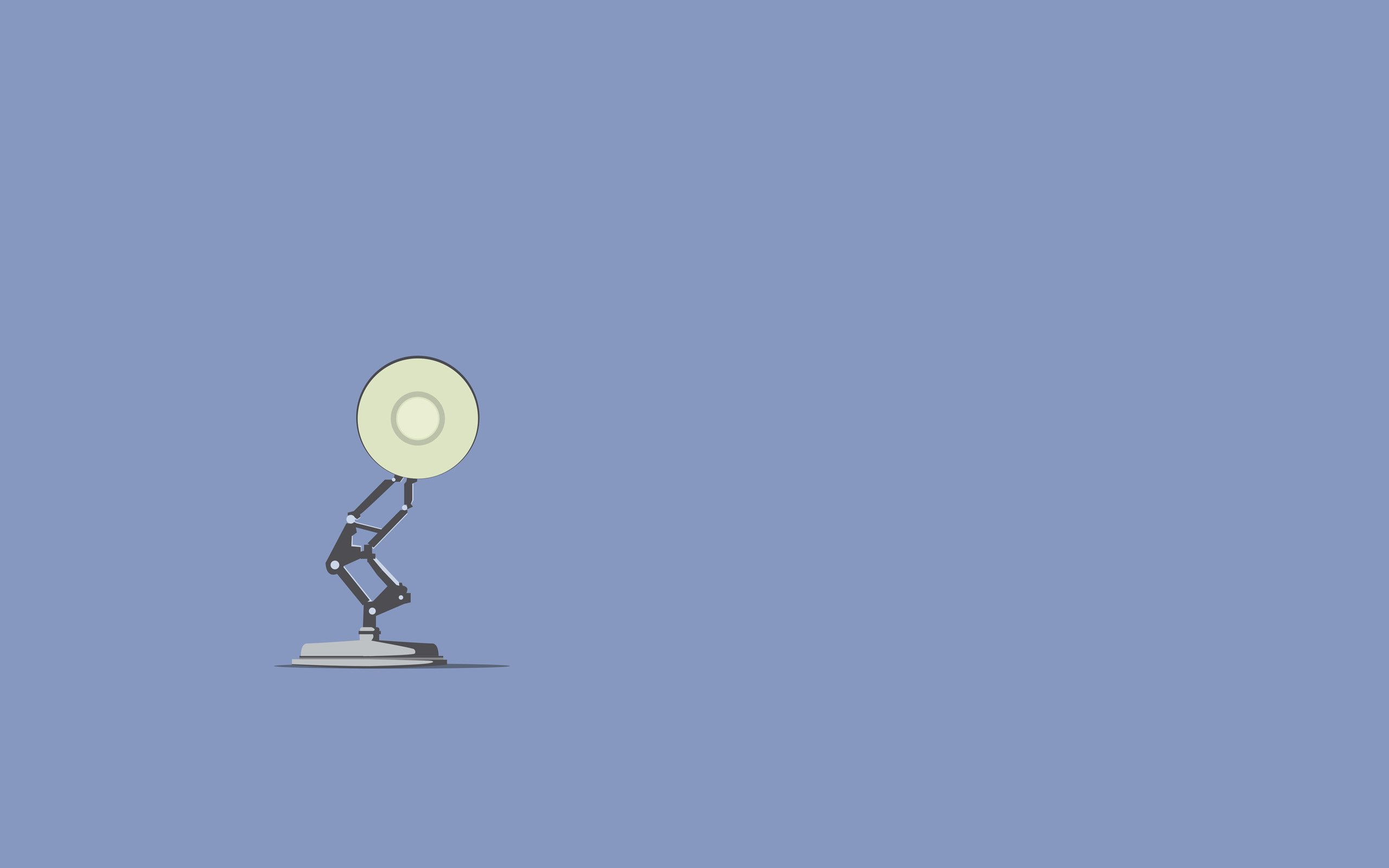 Disney Minimalist Wallpapers Top Free Disney Minimalist Backgrounds Wallpaperaccess