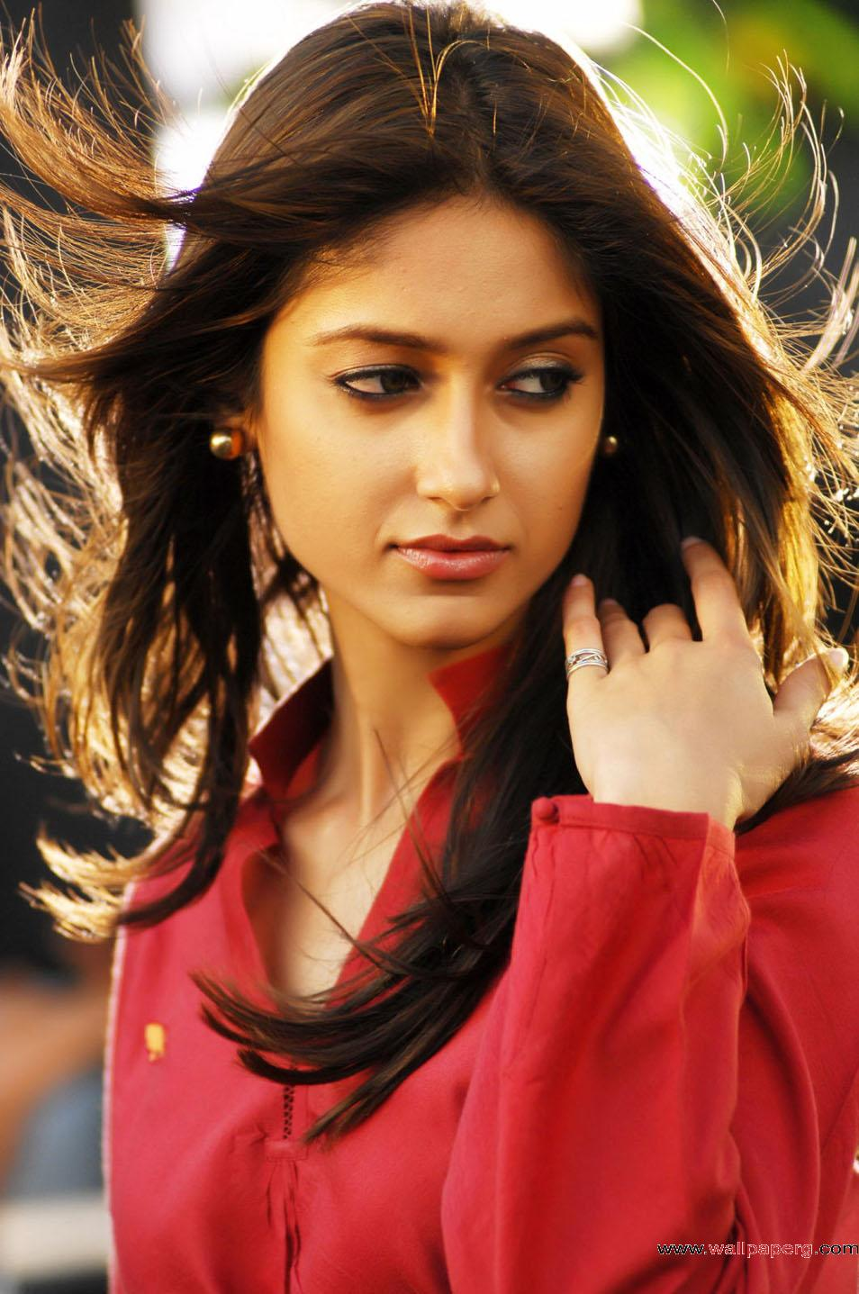 Indian Actresses Hd Wallpapers Top Free Indian Actresses Hd Backgrounds Wallpaperaccess