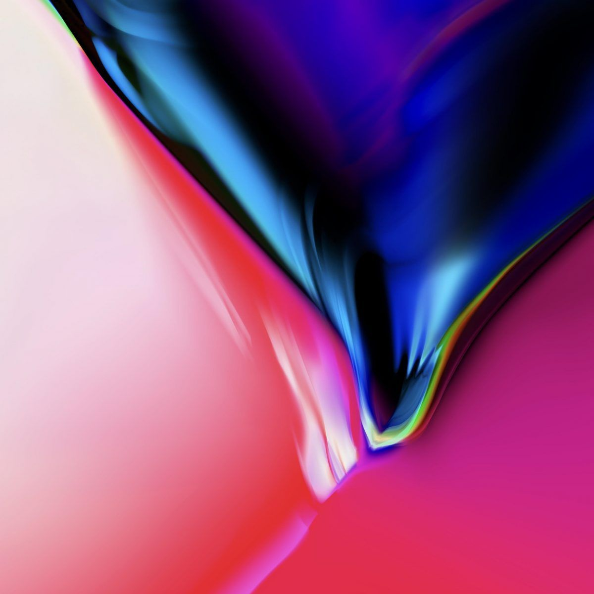 Super HD Abstract Wallpapers