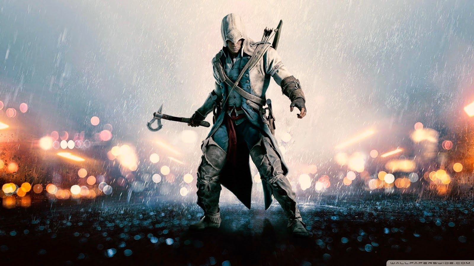 Best Gaming Wallpapers Top Free Best Gaming Backgrounds Wallpaperaccess