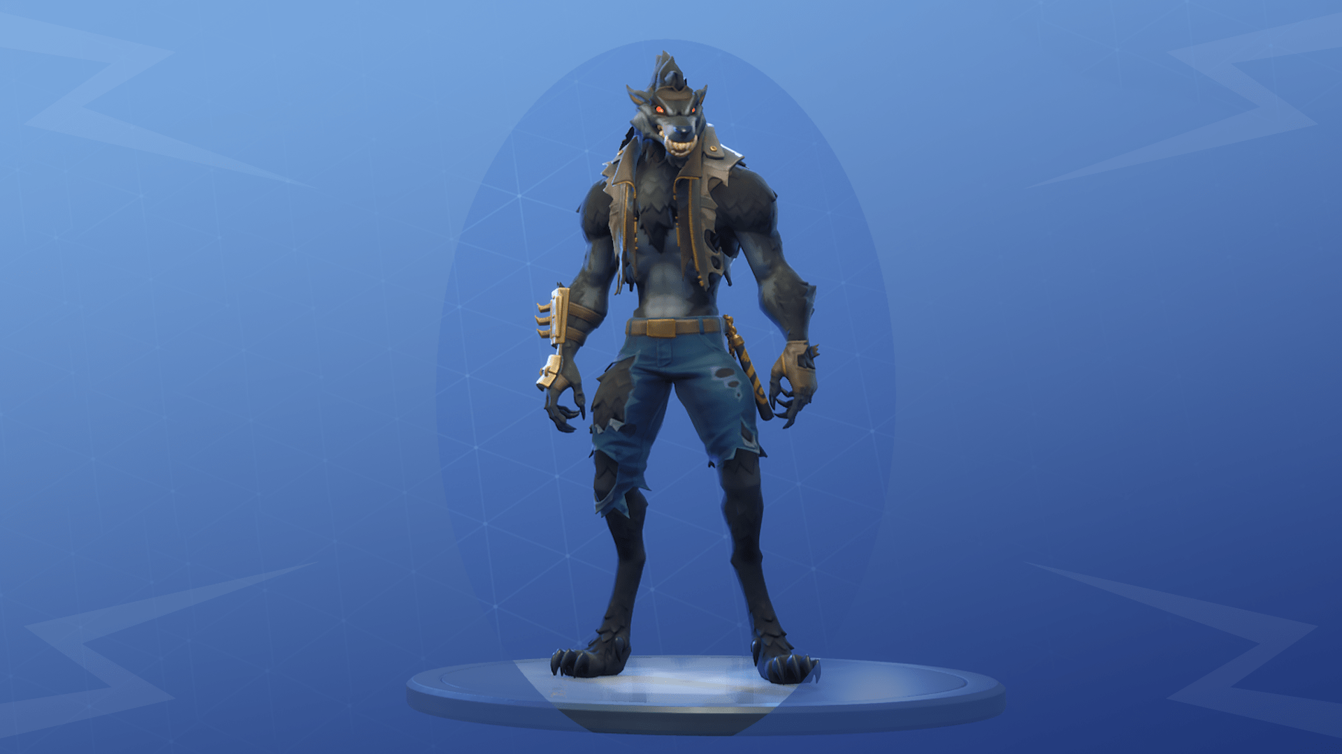 Dire Fortnite Wallpapers Top Free Dire Fortnite Backgrounds