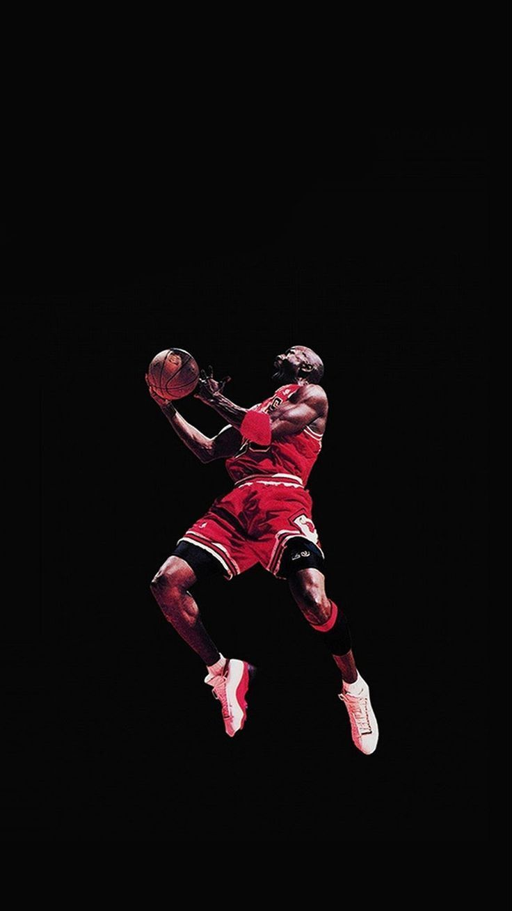 Jordan iPhone Wallpapers , Top Free Jordan iPhone