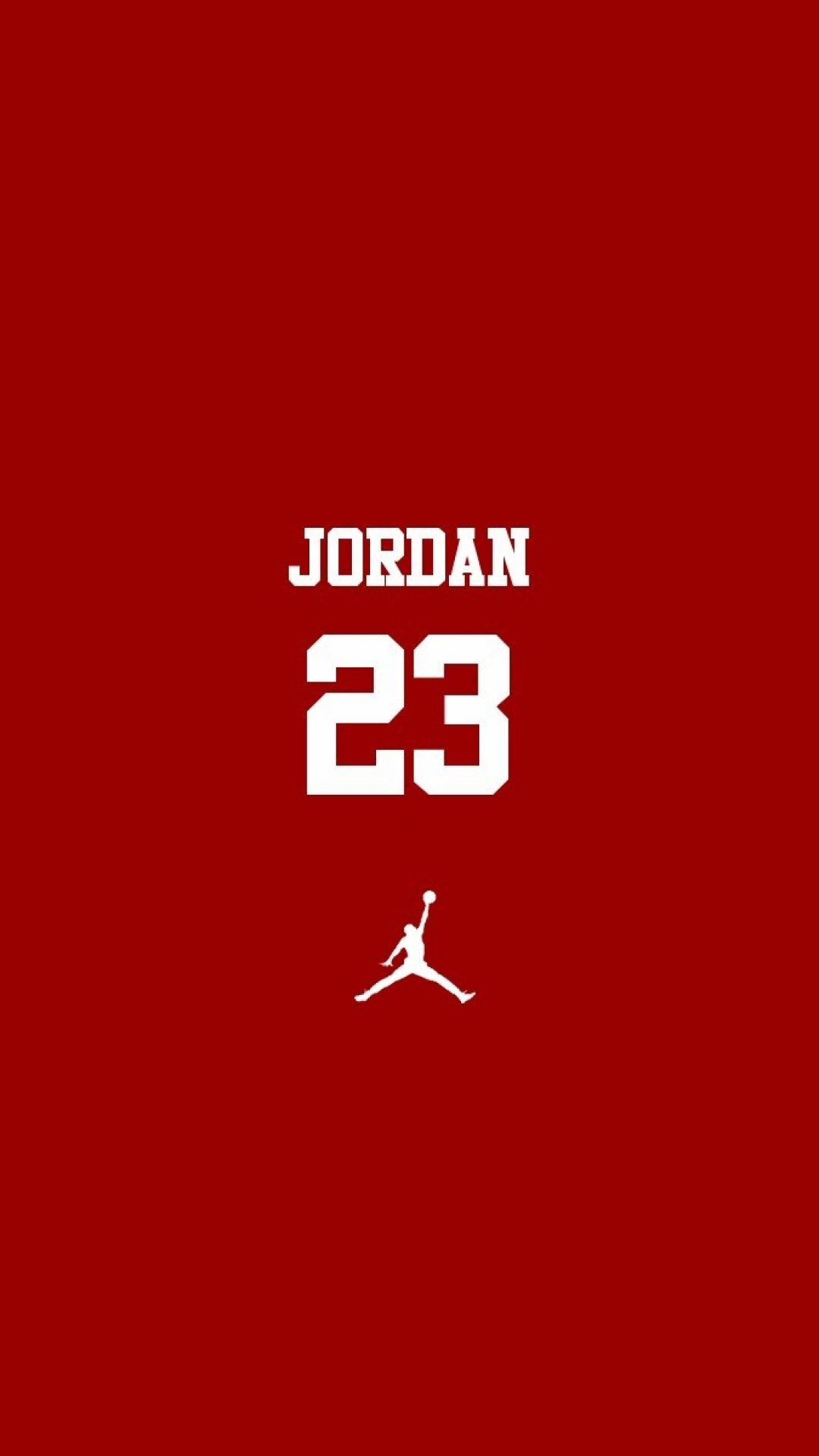 Jordan Iphone Wallpapers Top Free Jordan Iphone Backgrounds Wallpaperaccess