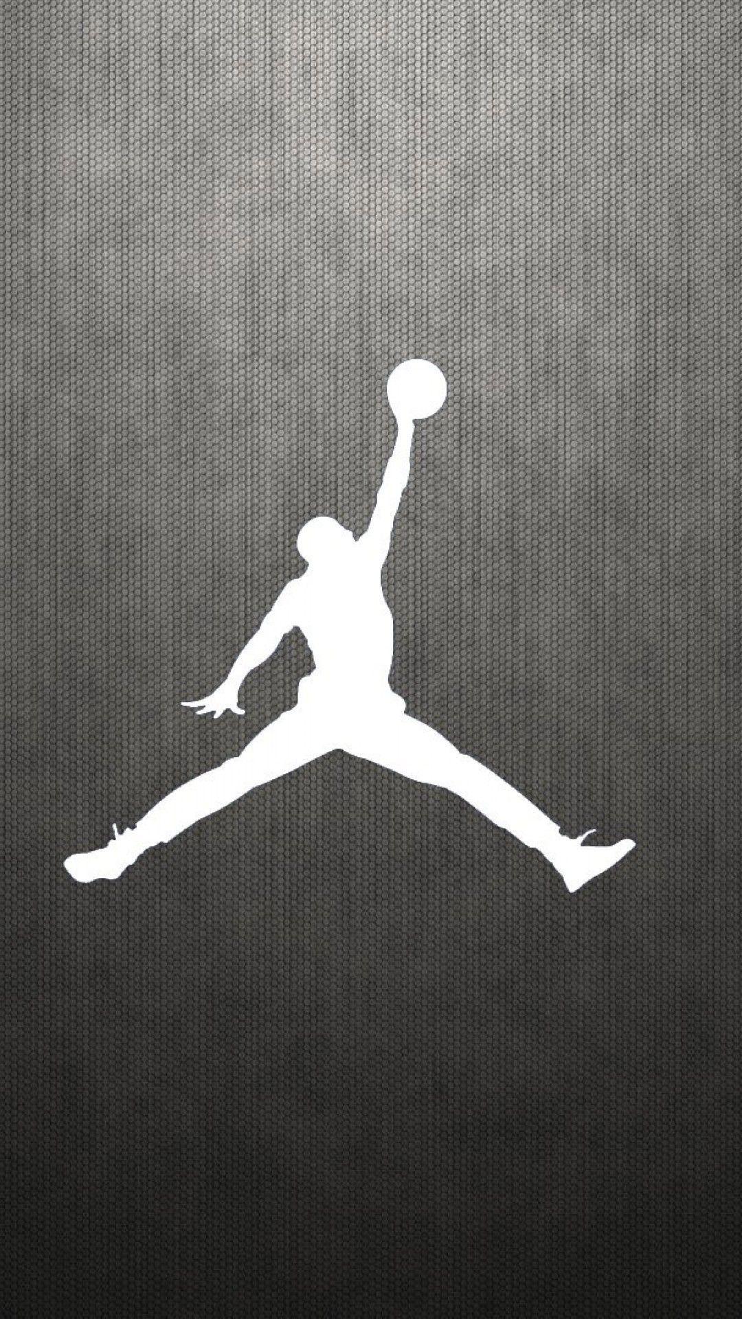 Jordan Iphone Wallpapers Top Free Jordan Iphone Backgrounds
