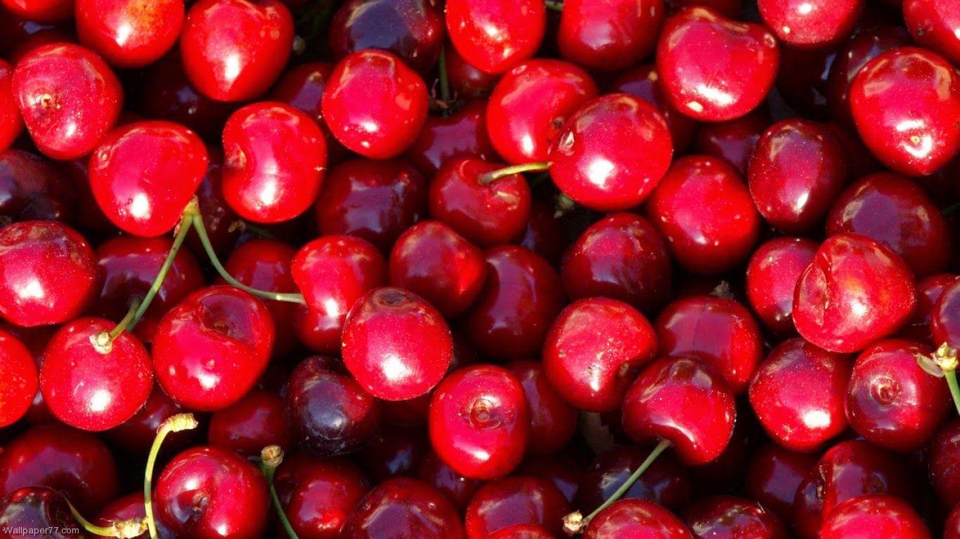 Tumblr Food Desktop Wallpapers Top Free Tumblr Food Desktop Backgrounds Wallpaperaccess