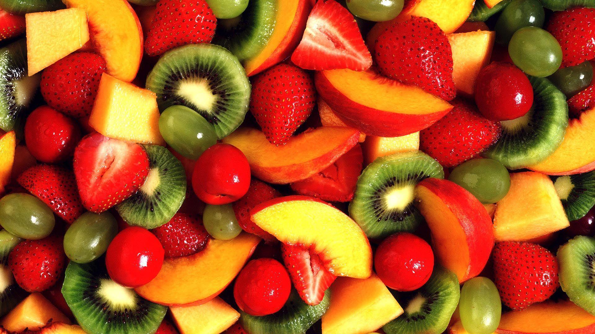 Tumblr Food Desktop Wallpapers Top Free Tumblr Food