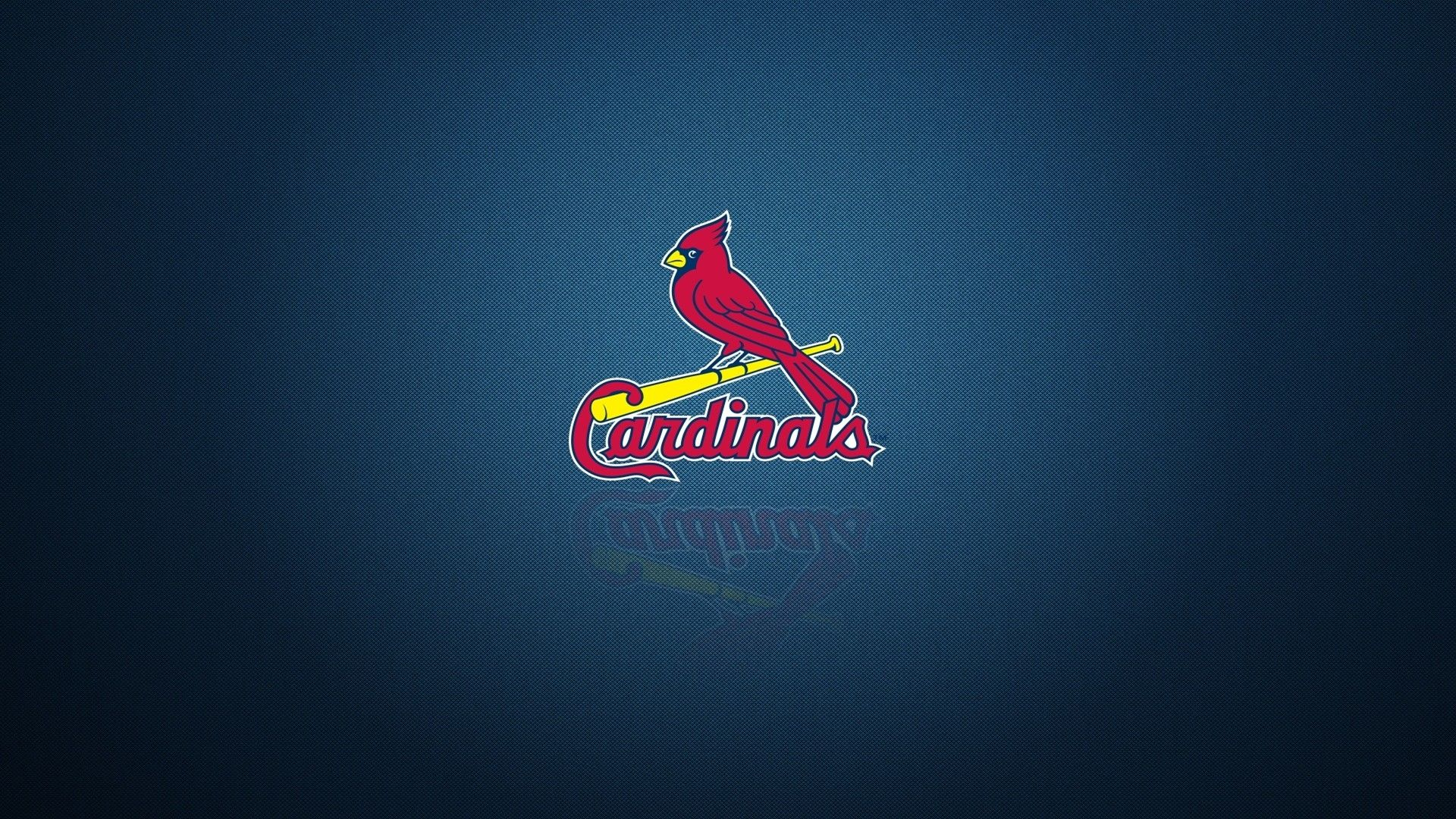 Cardinals Baseball Iphone Wallpapers Top Free Cardinals Baseball