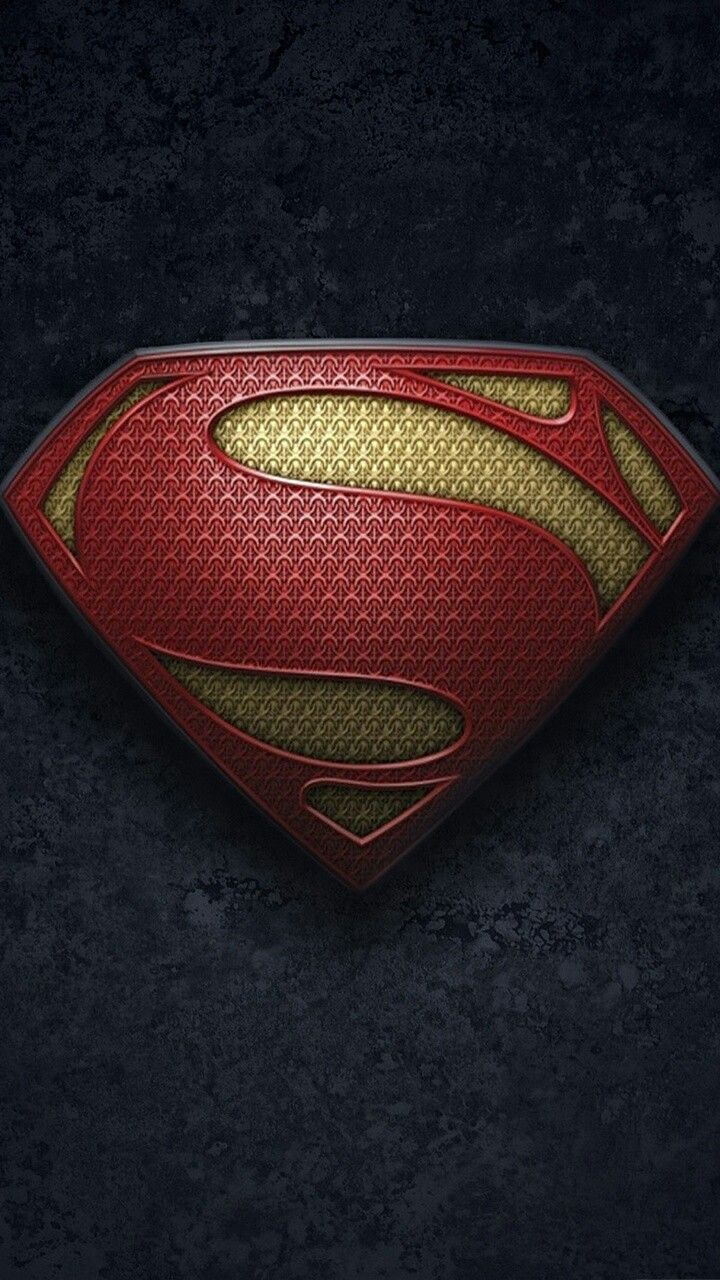 Man Of Steel Iphone Wallpapers Top Free Man Of Steel