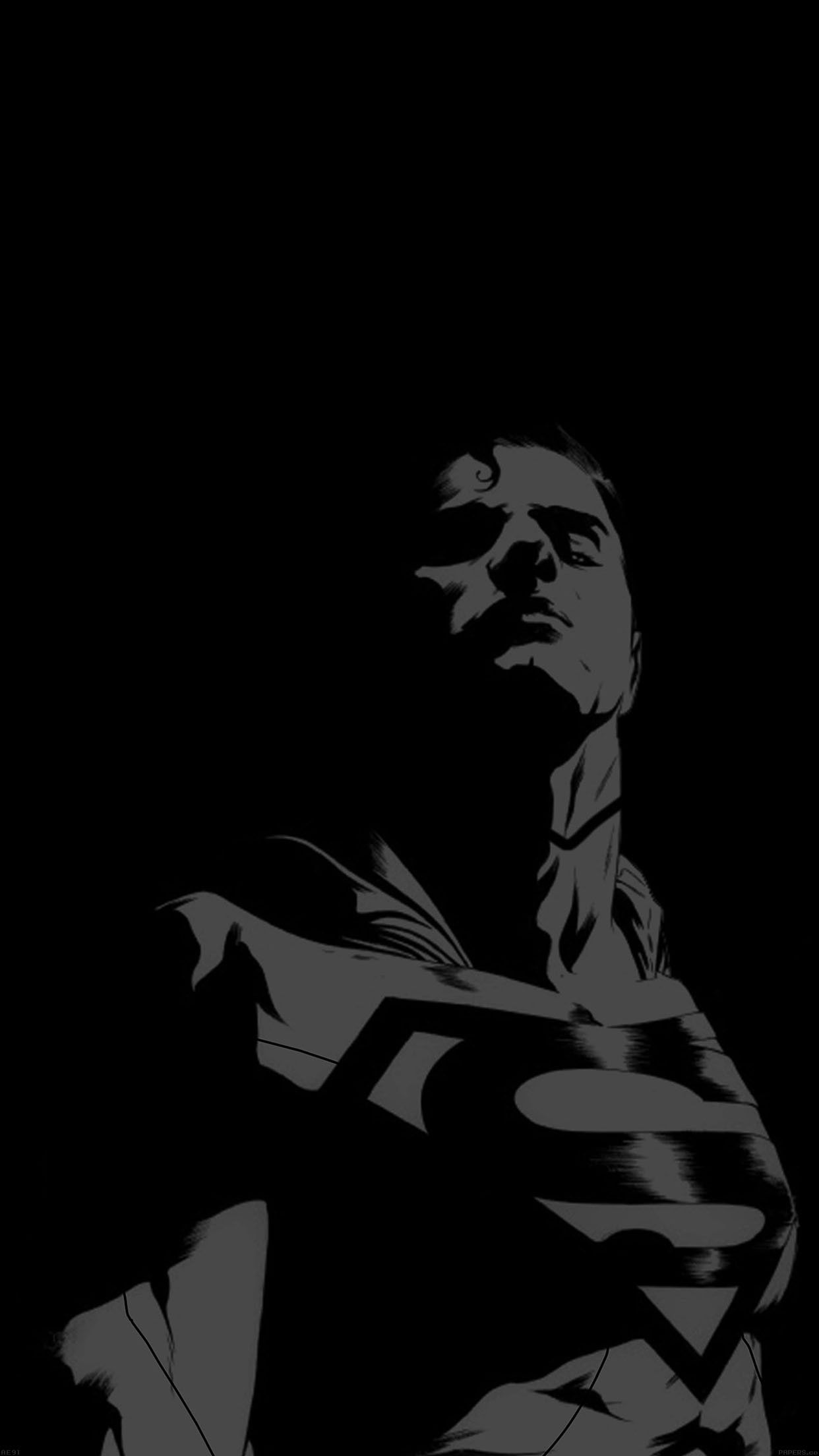 Man Of Steel Iphone Wallpapers Top Free Man Of Steel Iphone