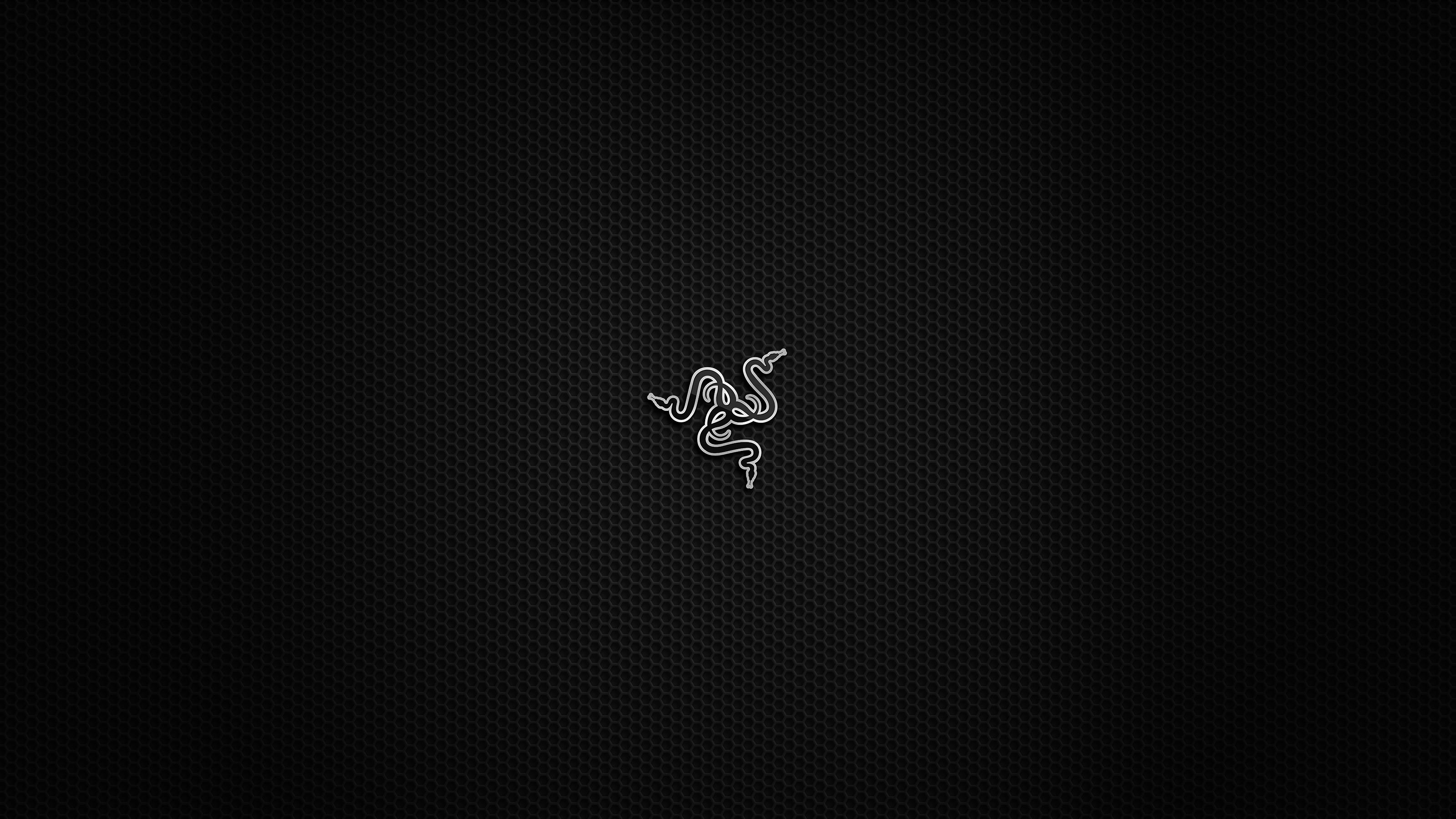 Razer Logo Wallpapers Top Free Razer Logo Backgrounds