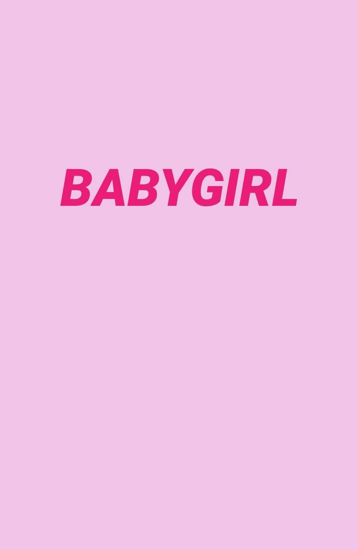 Aesthetic Baby Pink Wallpapers Top Free Aesthetic Baby