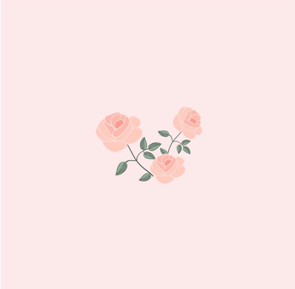 Aesthetic Baby Pink Wallpapers Top Free Aesthetic Baby Pink Backgrounds Wallpaperaccess
