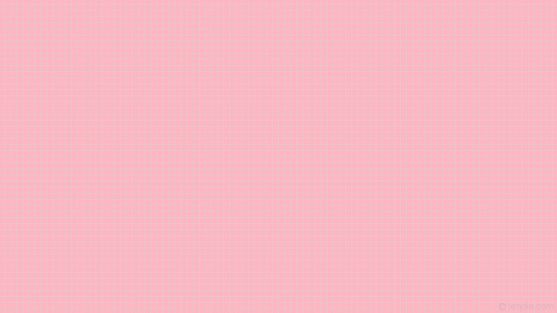 Aesthetic Baby Pink Wallpapers Top Free Aesthetic Baby Pink