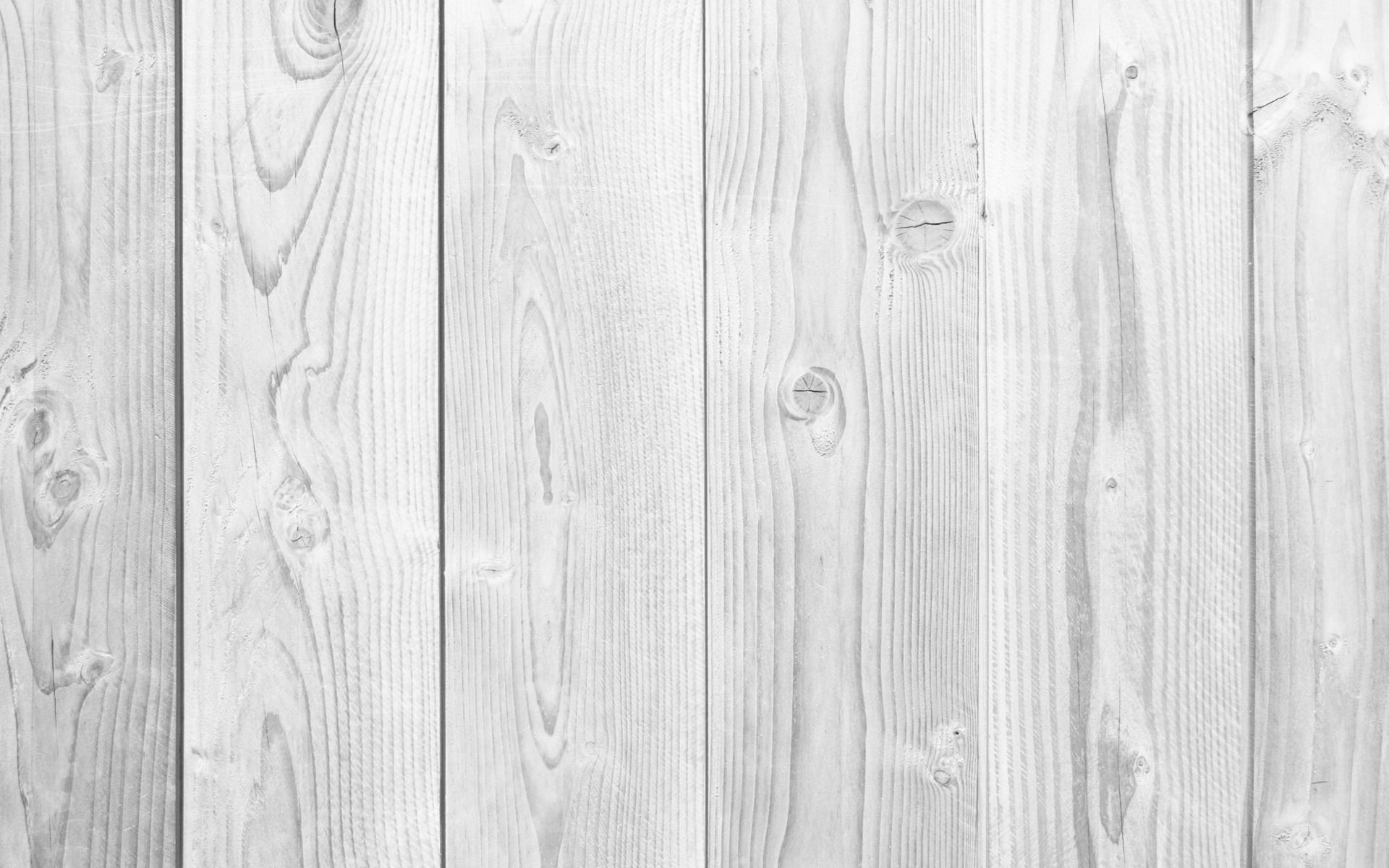 Picture of: White Wood Desktop Wallpapers Top Free White Wood Desktop Backgrounds Wallpaperaccess
