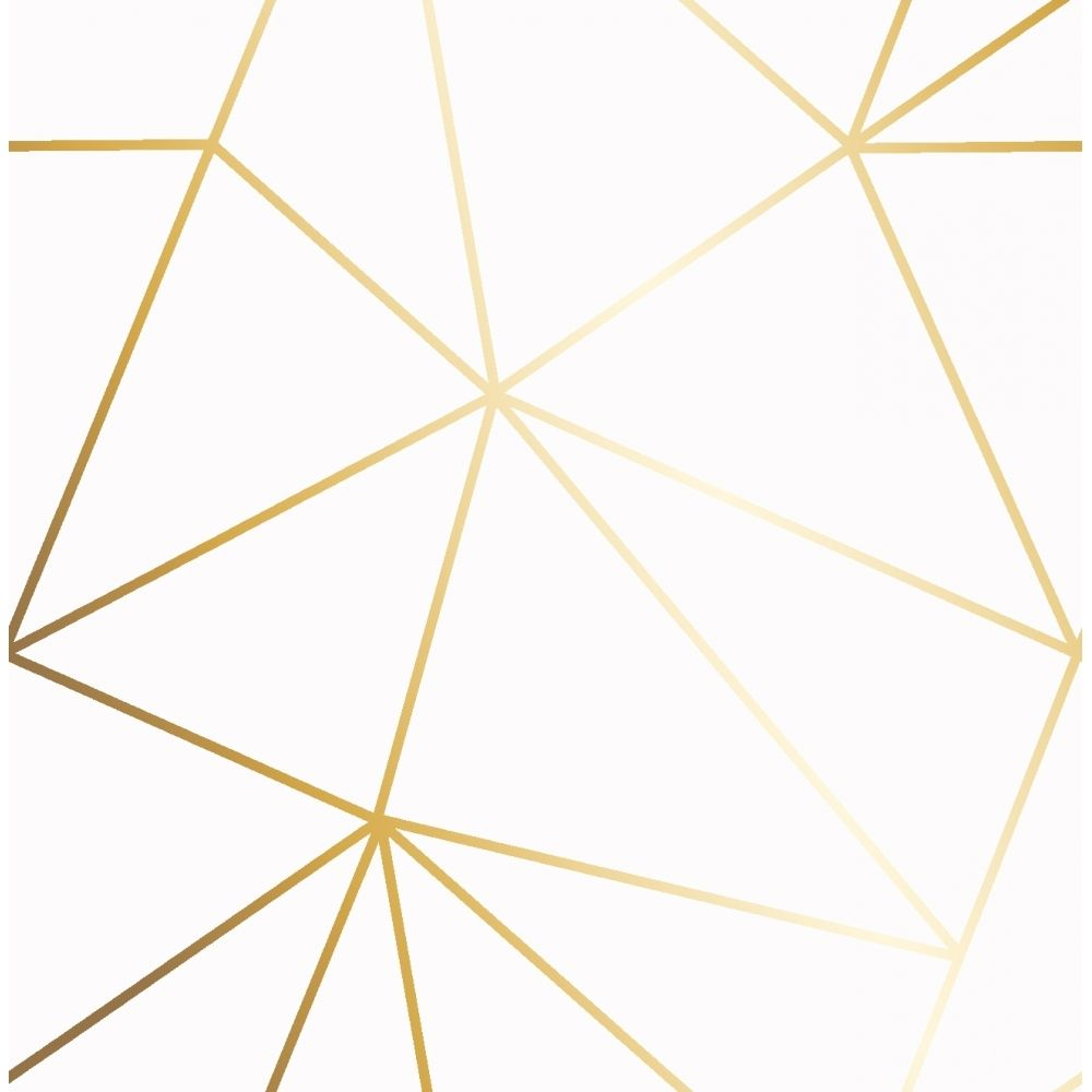 Gold Triangle Wallpapers Top Free Gold Triangle Backgrounds