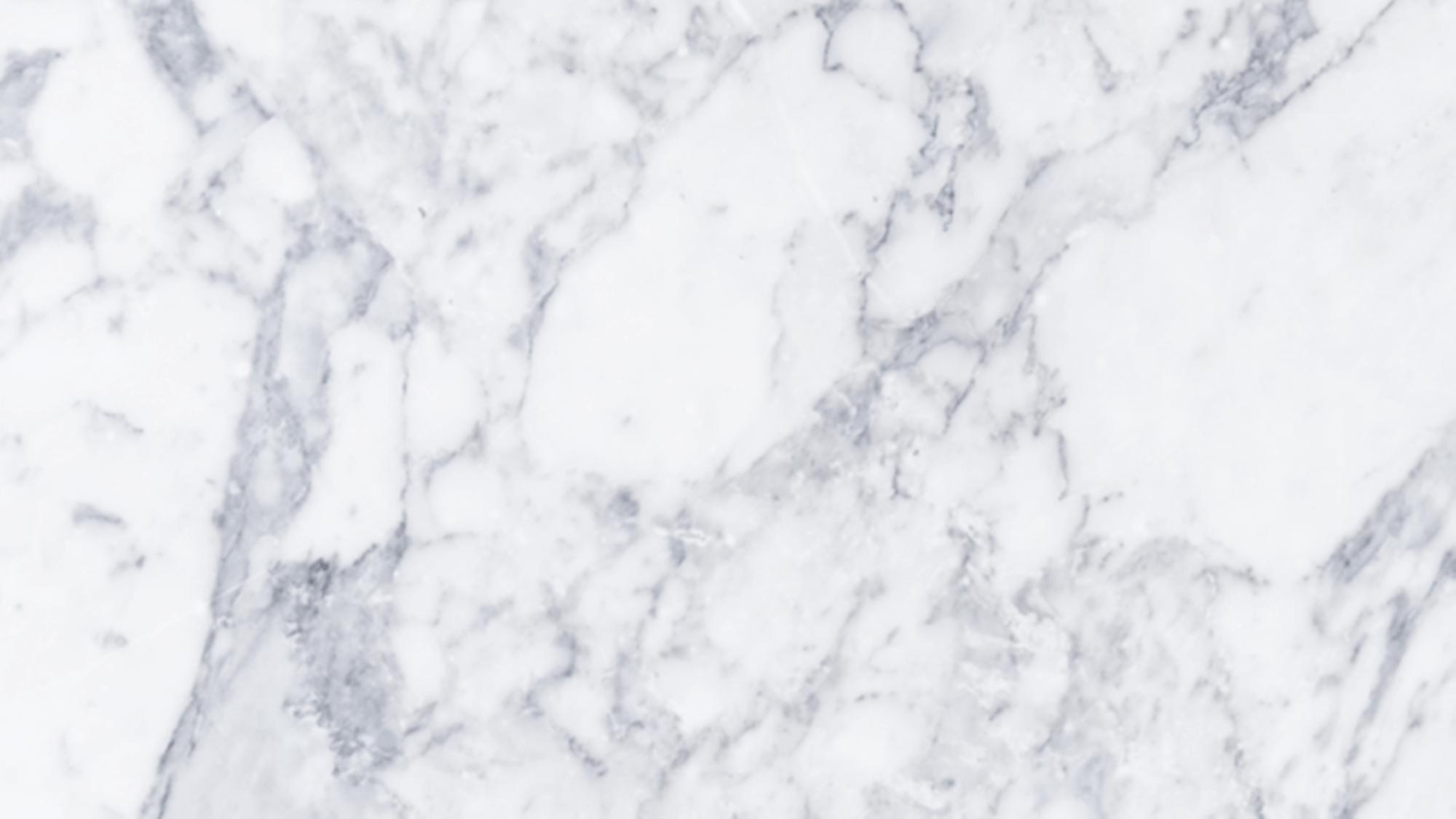 Tumblr Marble Desktop Wallpapers Top Free Tumblr Marble Desktop Backgrounds Wallpaperaccess