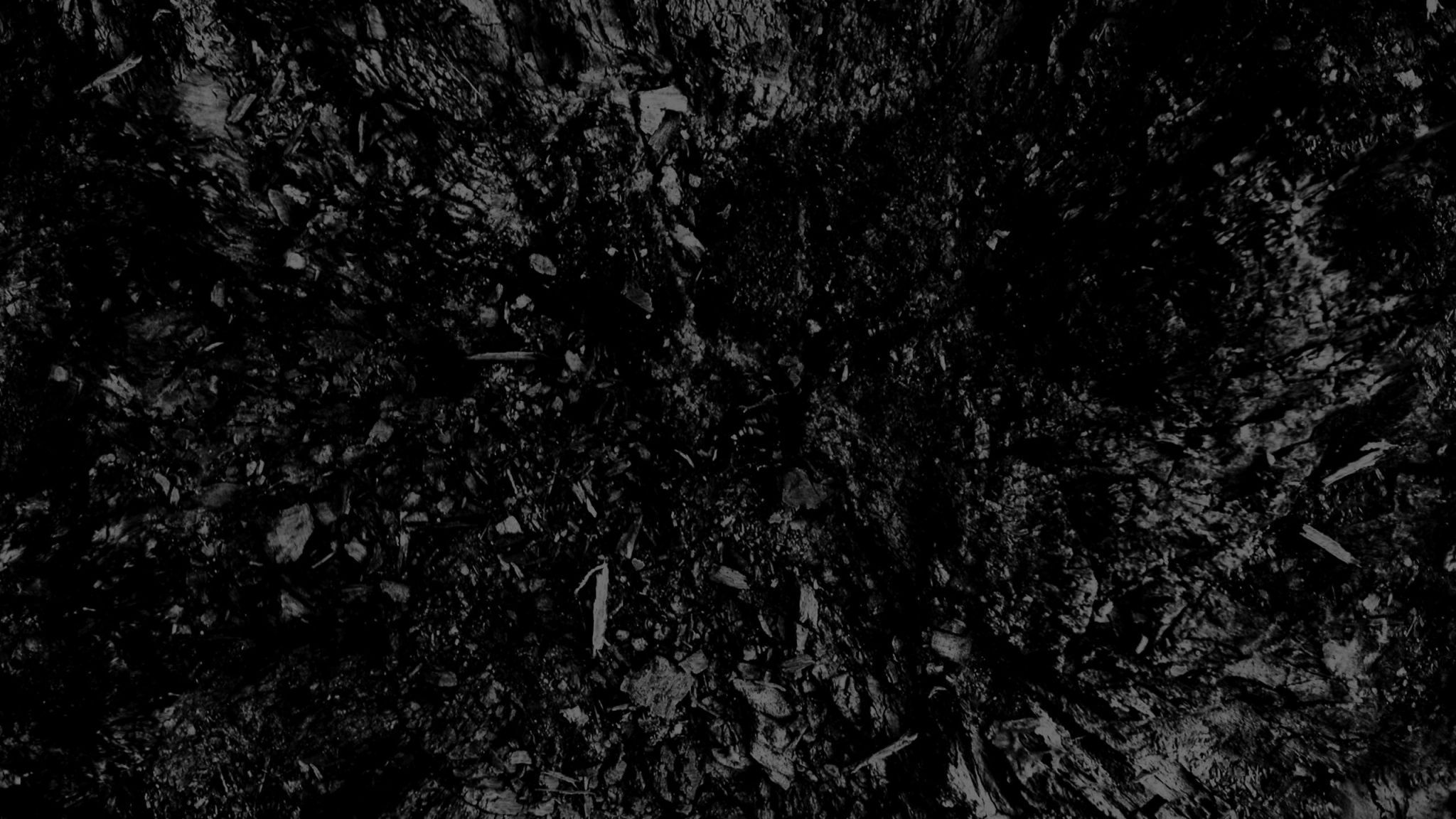 Black White Marble Desktop Wallpapers Top Free Black White