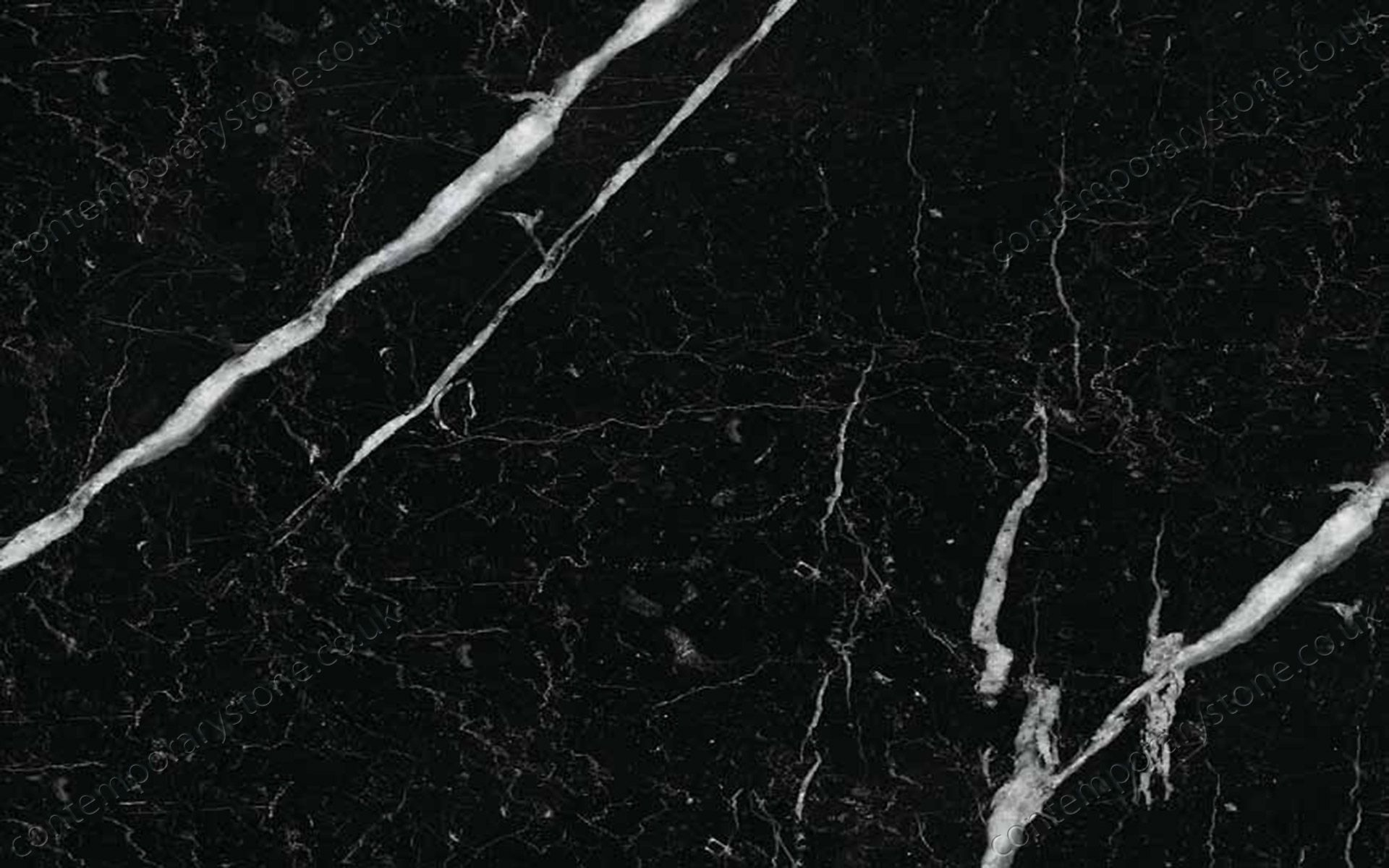 Dark Marble Desktop Wallpapers Top Free Dark Marble Desktop