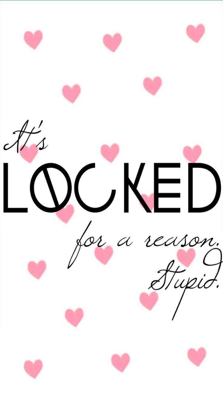 Girly Lock Screen Iphone Wallpapers Top Free Girly Lock