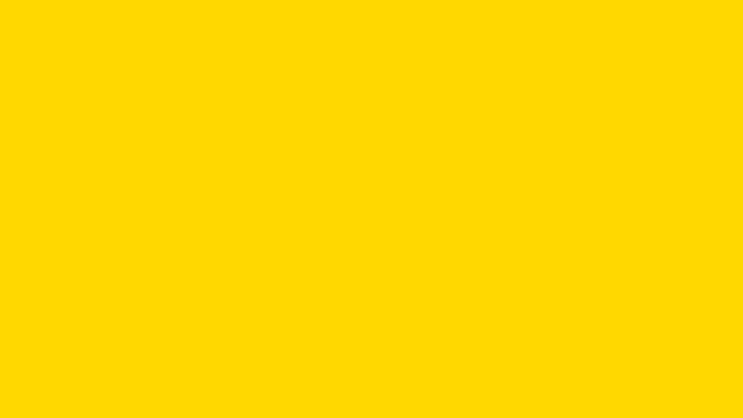 yellow aesthetic mac wallpapers top