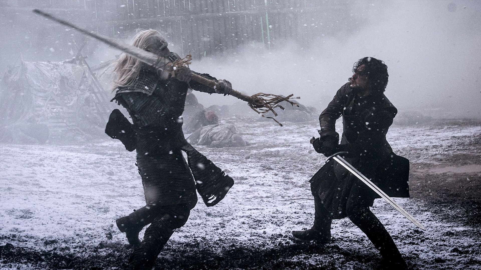 Game Of Thrones Battle Wallpapers Top Free Game Of Thrones