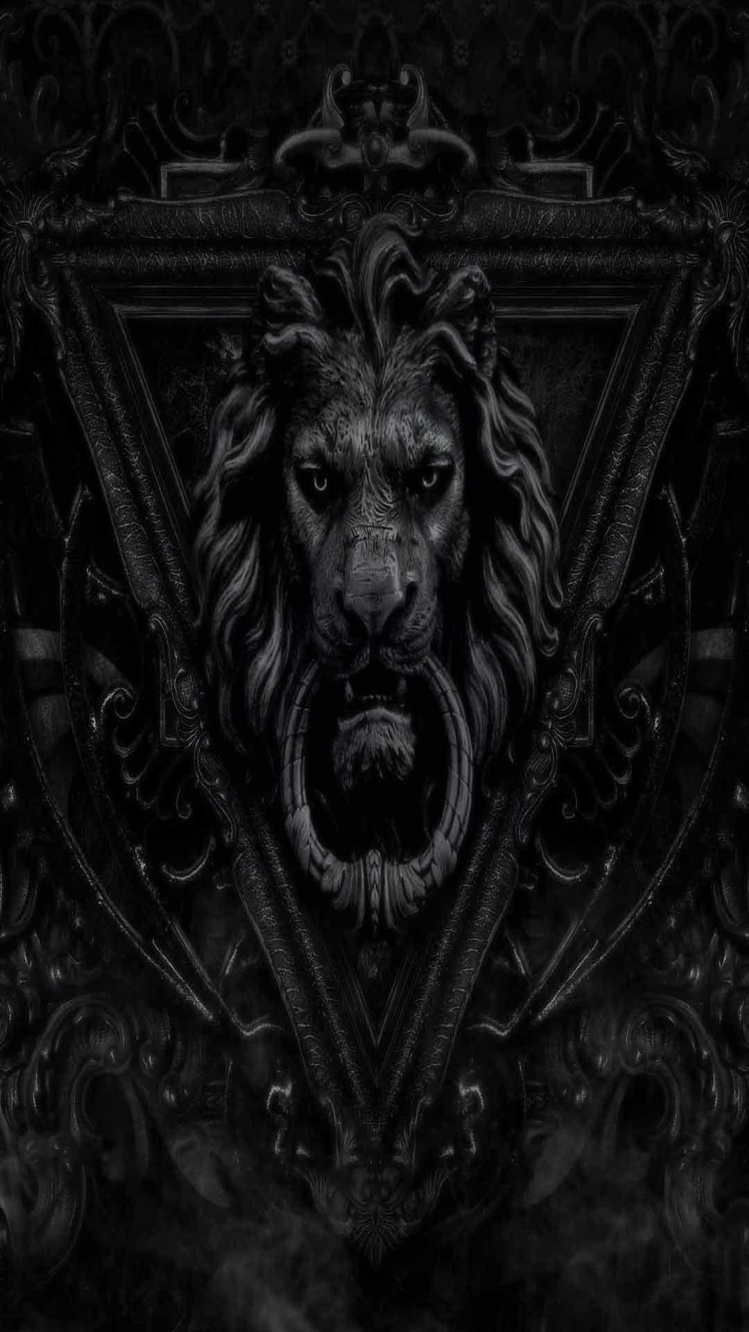 Dark iPhone 5 Wallpapers - Top Free Dark iPhone 5 ...