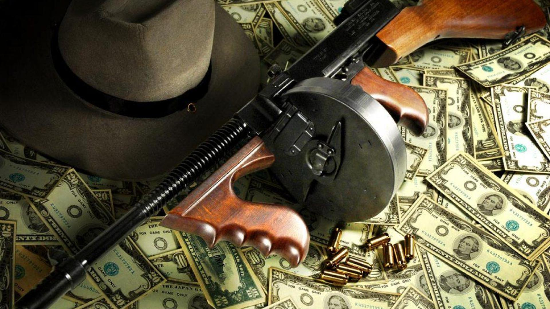 Gangsters With Guns Wallpapers Top Free Gangsters With Guns