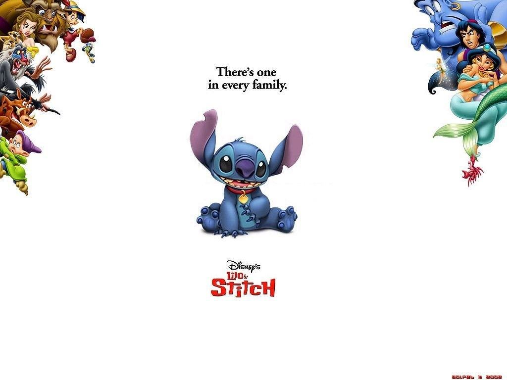 Stitch Disney Wallpapers Top Free Stitch Disney Backgrounds Wallpaperaccess