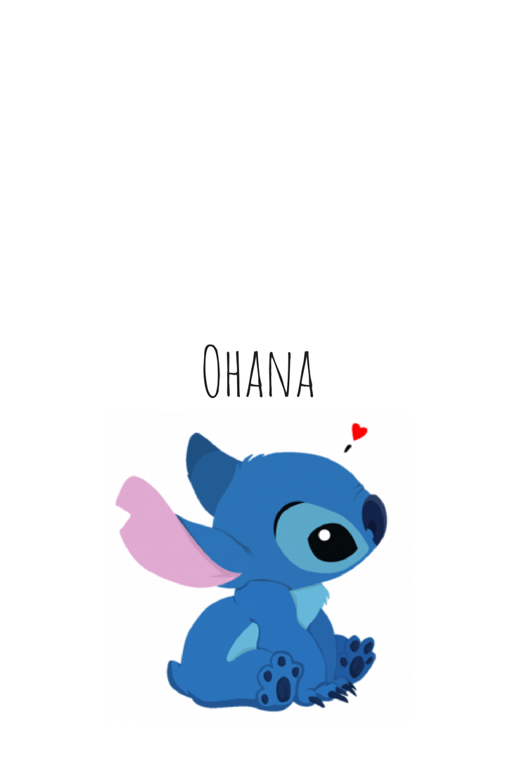 Stitch Disney Wallpapers Top Free Stitch Disney