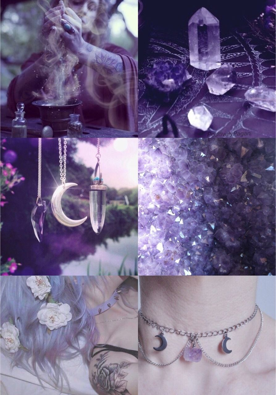 Witch Aesthetic Wallpapers - Top Free Witch Aesthetic ...