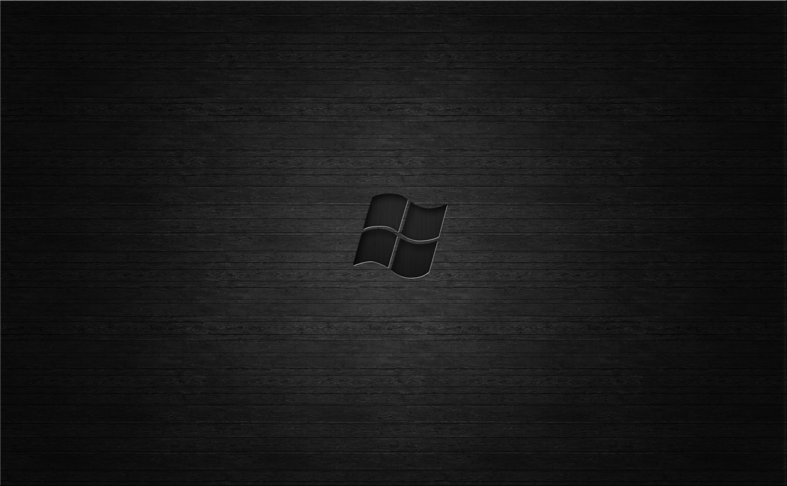 Windows 7 Black Wallpapers Top Free Windows 7 Black Backgrounds Wallpaperaccess