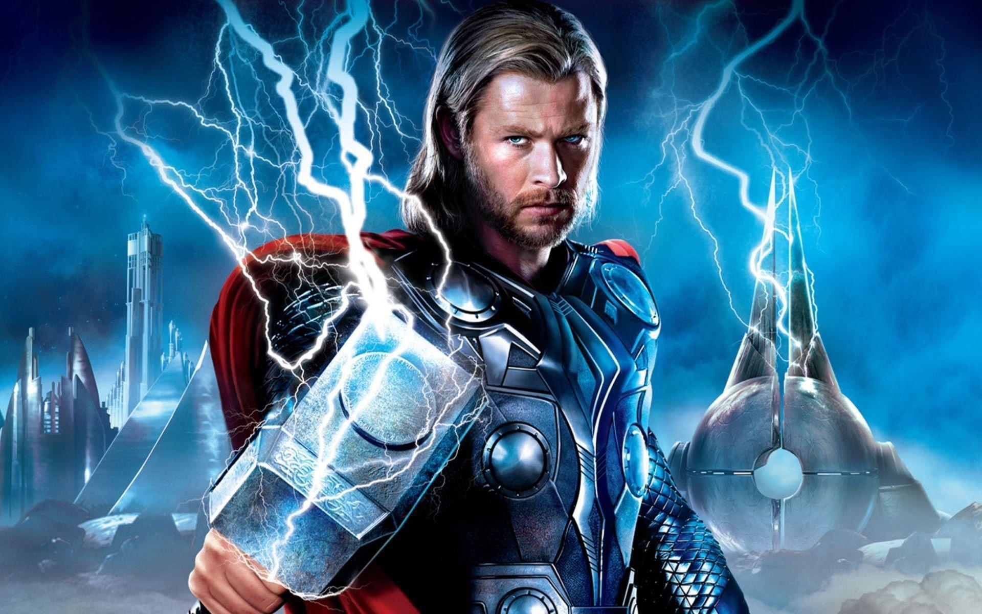 Thor 4k Ultra Hd Wallpapers Top Free Thor 4k Ultra Hd Backgrounds